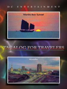 tagalog-for-travelers