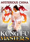 kung-fu-masters-front