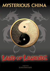 land-of-legends-front