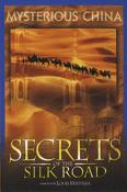 secrets-of-the-silk-road-front